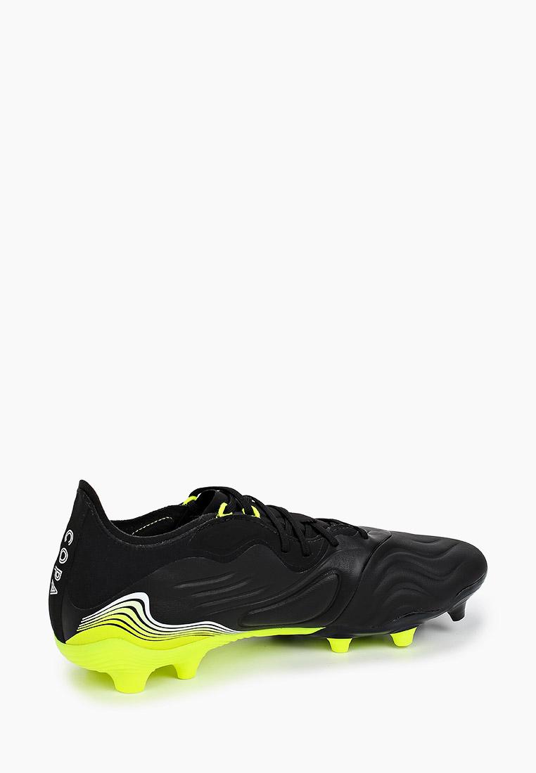 Бутсы Adidas (Адидас) FW6551: изображение 3