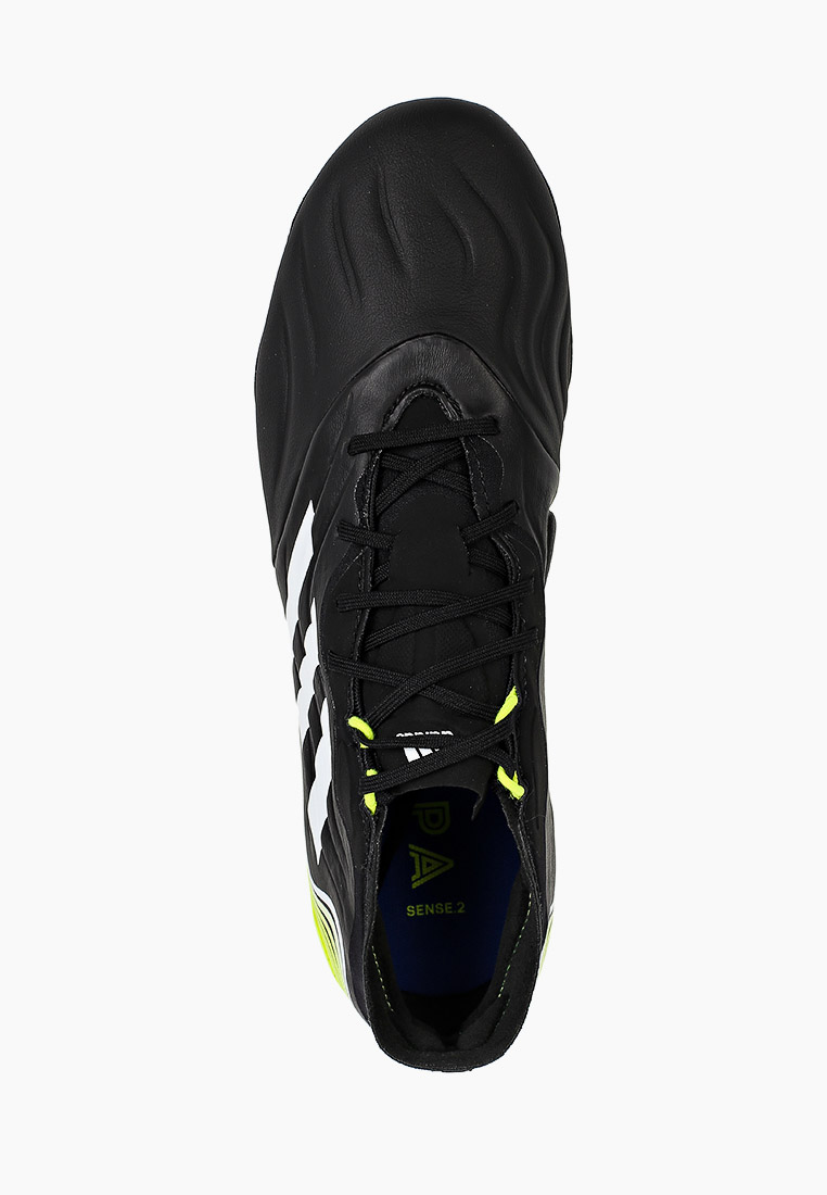Бутсы Adidas (Адидас) FW6551: изображение 4