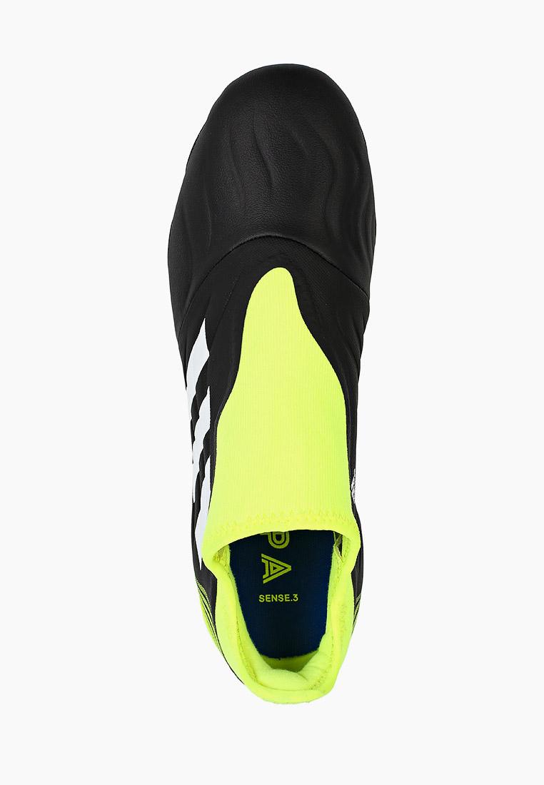 Бутсы Adidas (Адидас) FW7270: изображение 4
