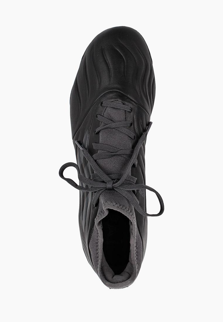 Мужские кроссовки Adidas (Адидас) FW6513: изображение 4