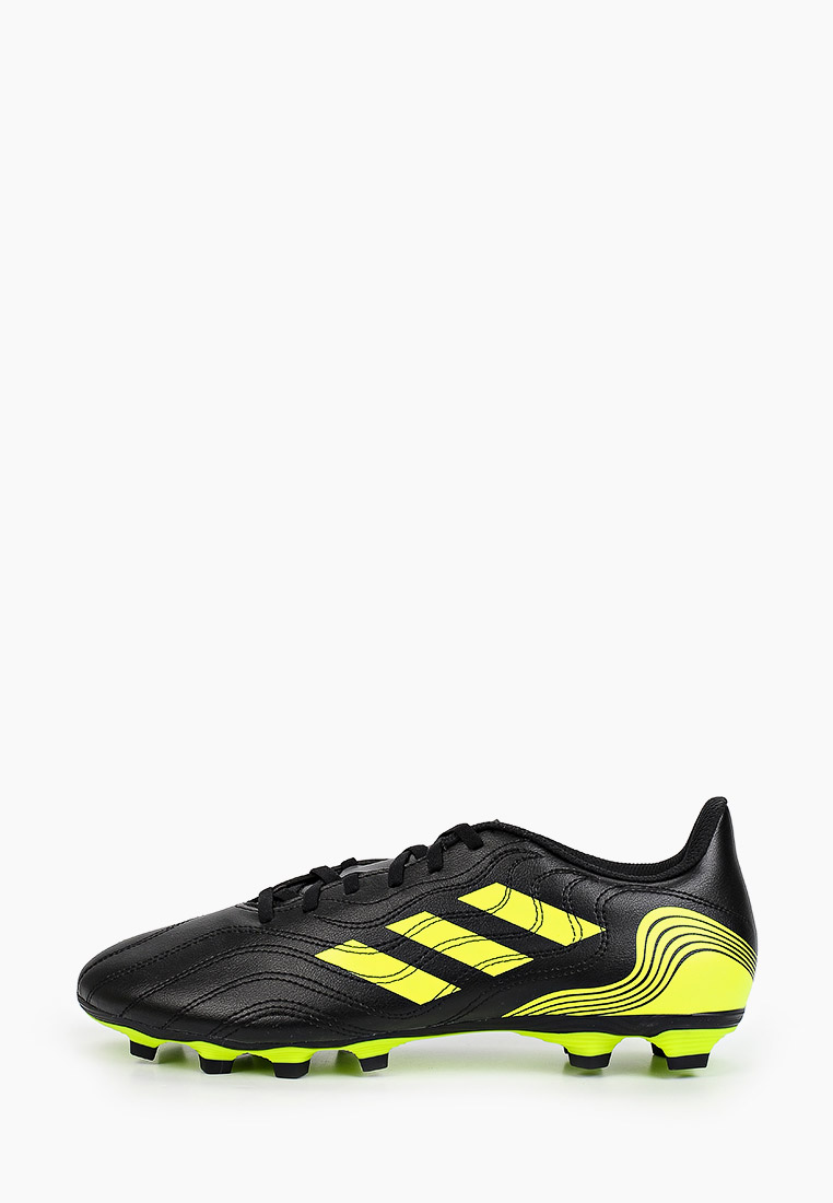 Бутсы Adidas (Адидас) FW6535