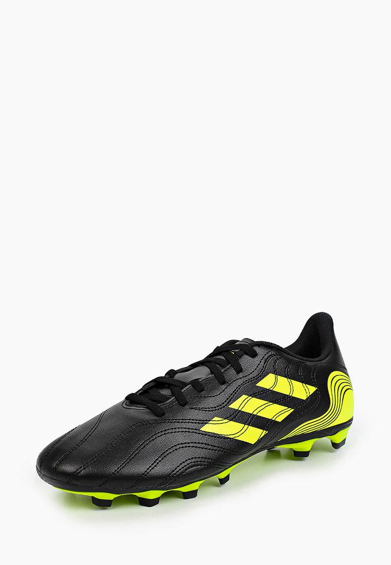 Бутсы Adidas (Адидас) FW6535: изображение 2