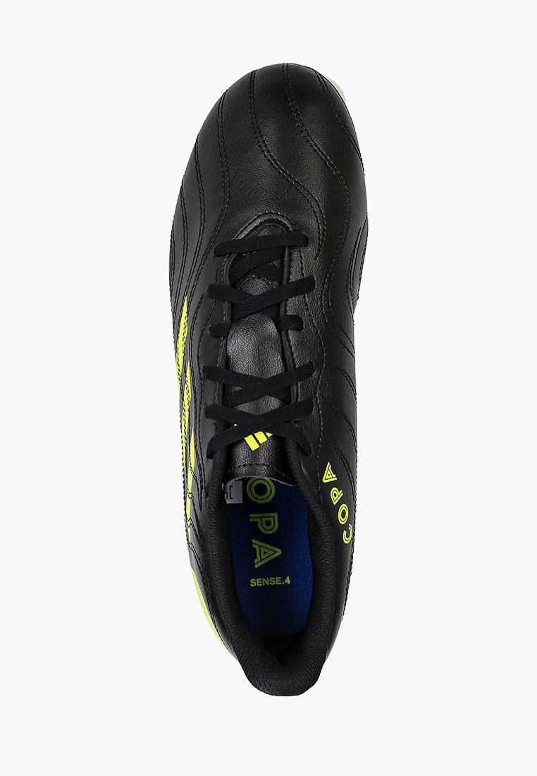 Бутсы Adidas (Адидас) FW6535: изображение 4