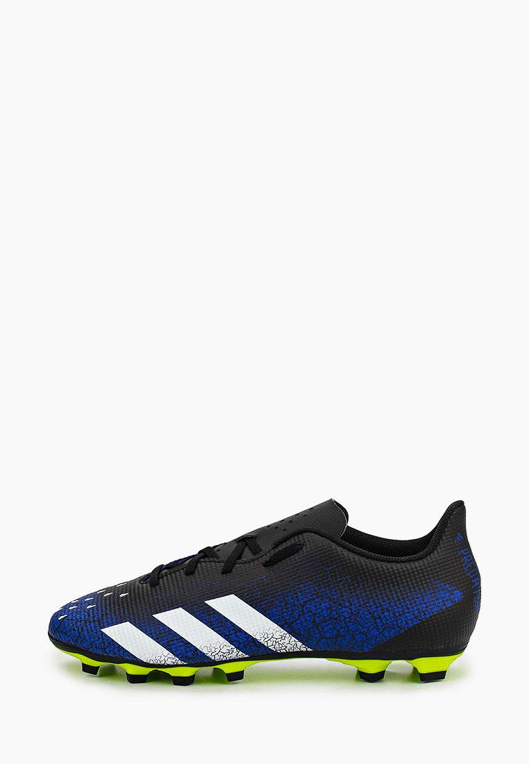 Бутсы Adidas (Адидас) FY0625
