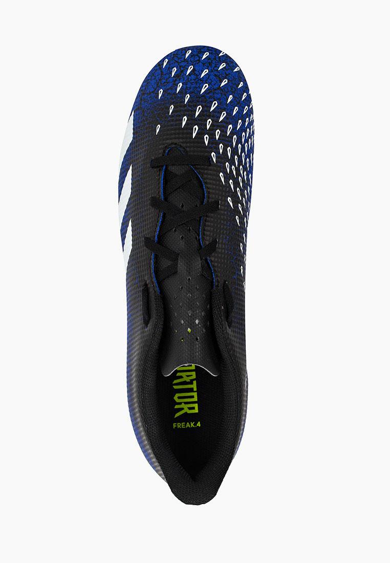 Бутсы Adidas (Адидас) FY0625: изображение 4
