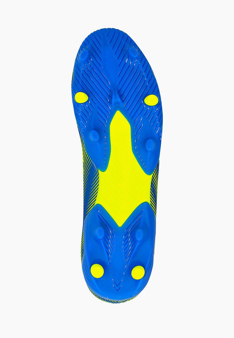 Бутсы Adidas (Адидас) FW7349: изображение 5