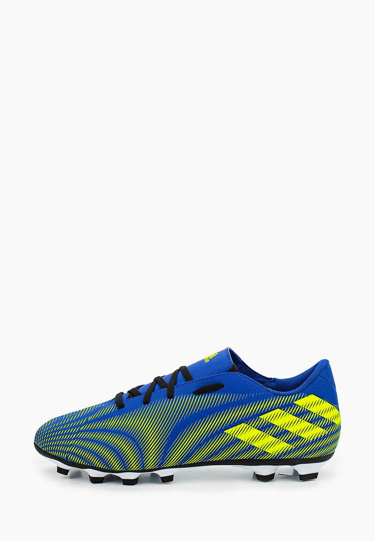 Бутсы Adidas (Адидас) FW7408