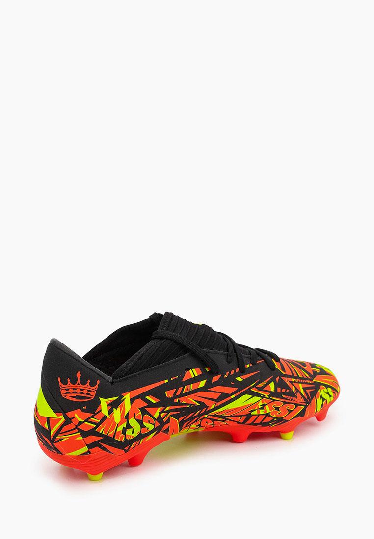 Бутсы Adidas (Адидас) FW7426: изображение 6