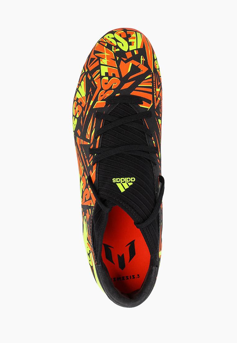 Бутсы Adidas (Адидас) FW7426: изображение 7