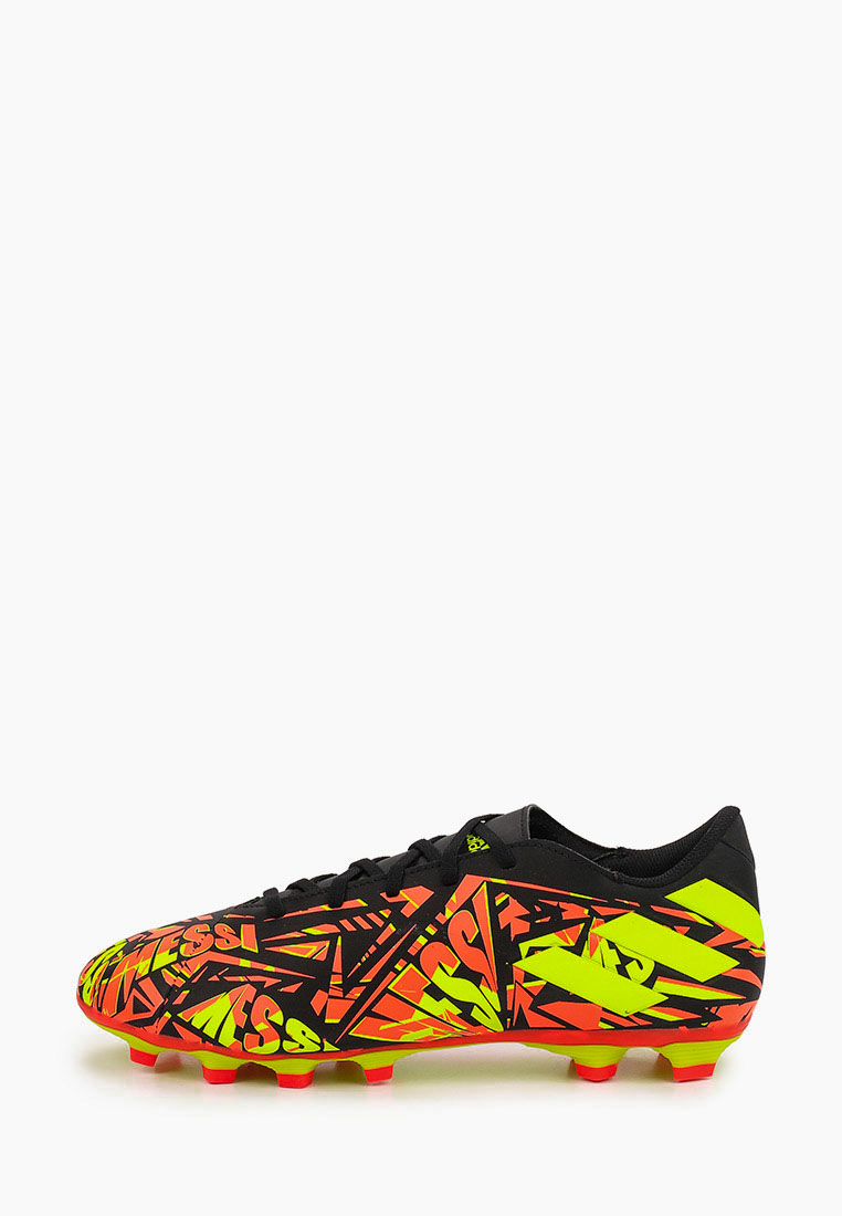 Бутсы Adidas (Адидас) FW7431