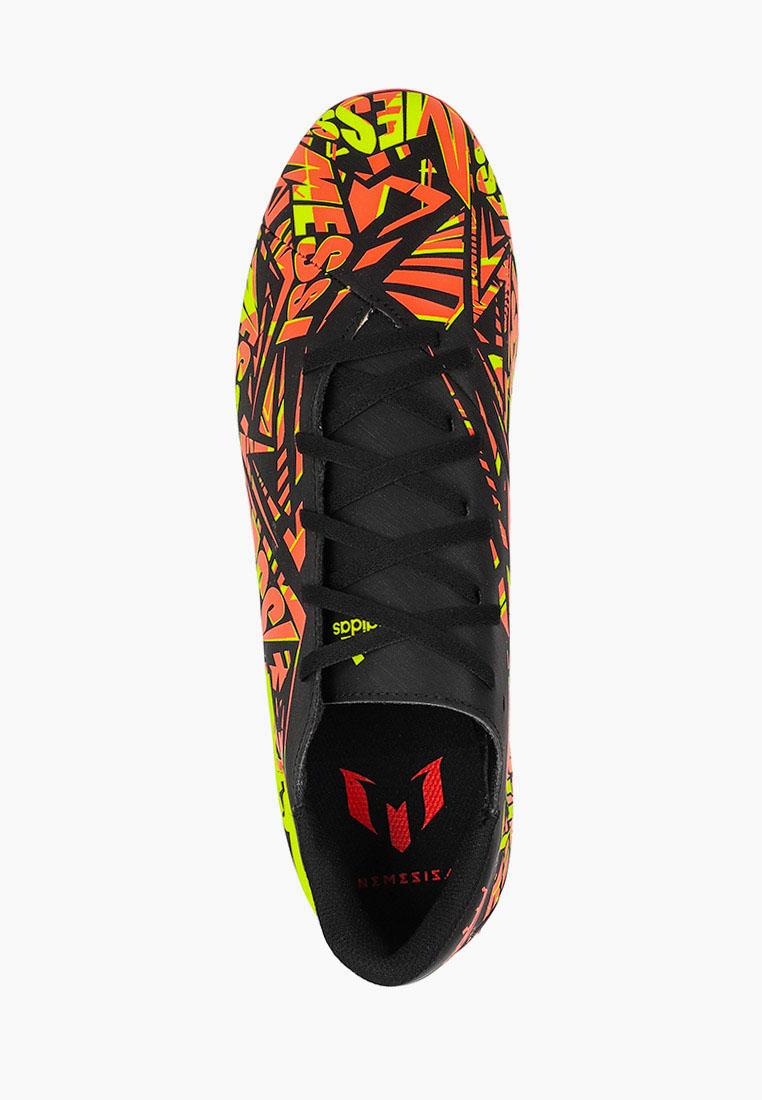 Бутсы Adidas (Адидас) FW7431: изображение 4