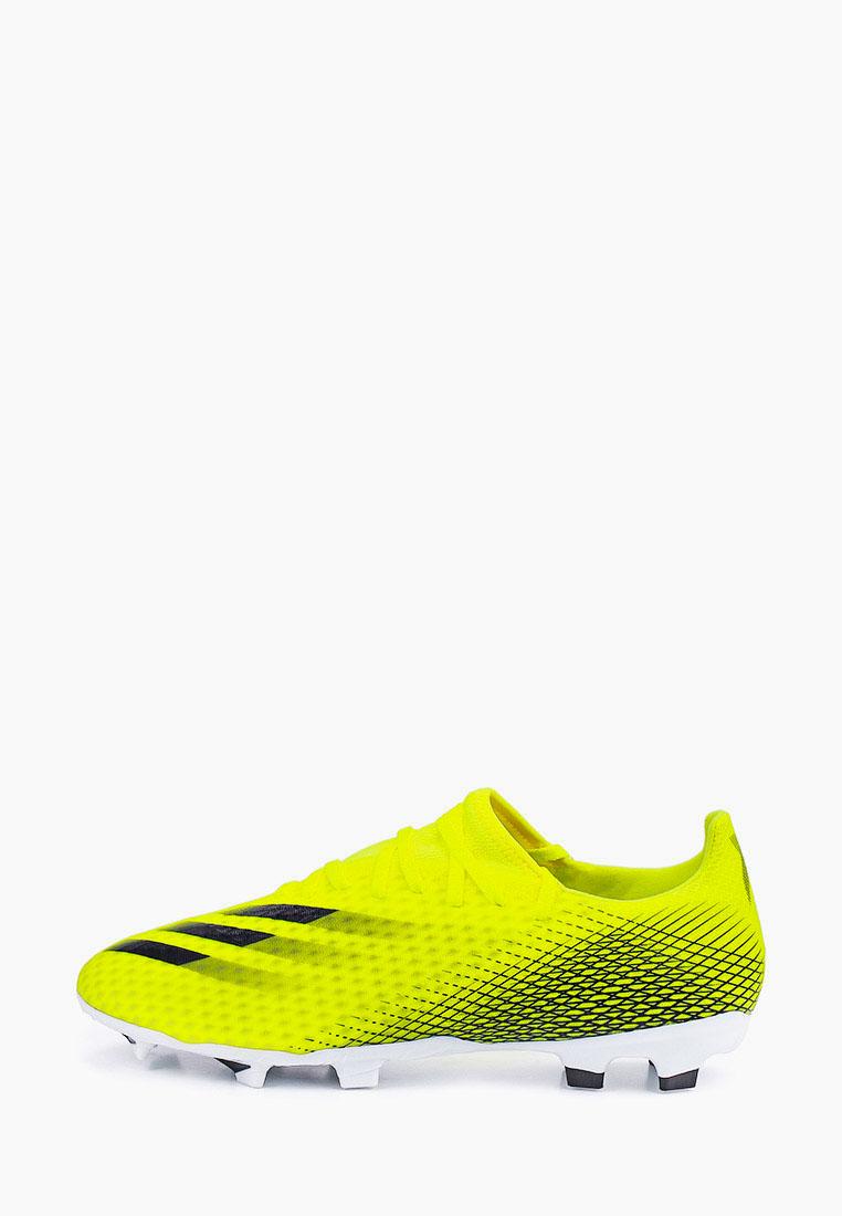 Бутсы Adidas (Адидас) FW6948