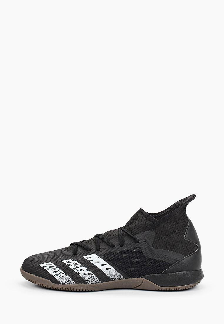 Бутсы Adidas (Адидас) FY1032