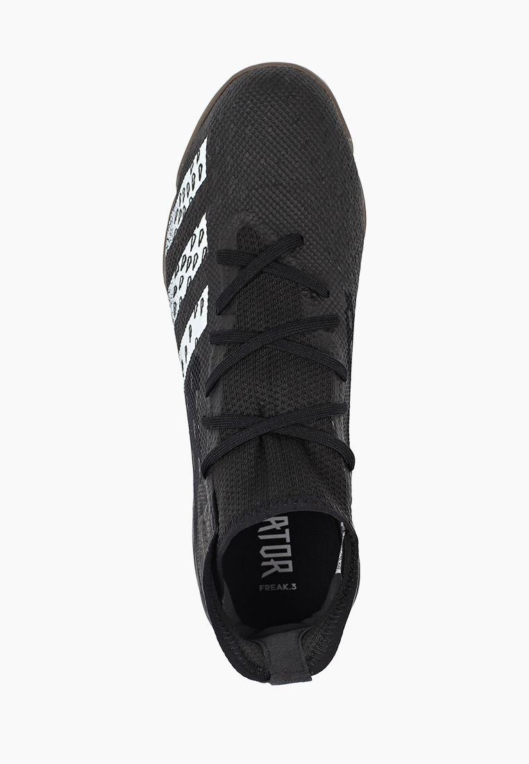 Бутсы Adidas (Адидас) FY1032: изображение 4