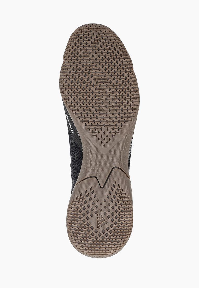 Бутсы Adidas (Адидас) FY1032: изображение 5
