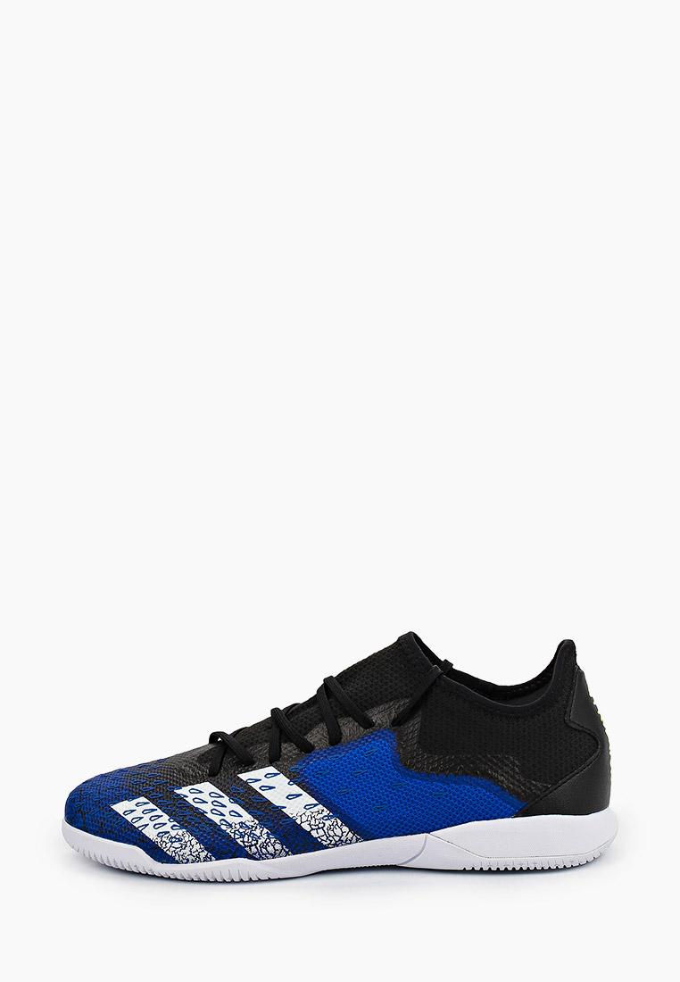 Бутсы Adidas (Адидас) FY0984