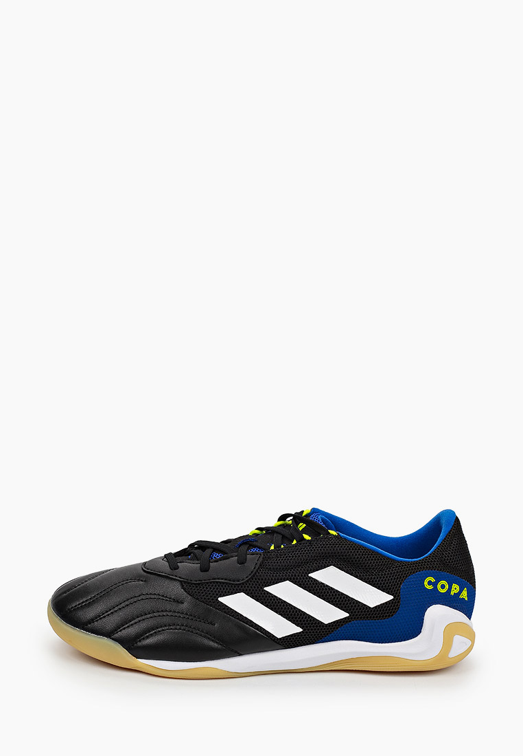 Бутсы Adidas (Адидас) FW6521