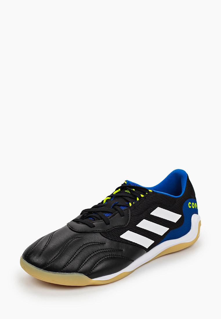 Бутсы Adidas (Адидас) FW6521: изображение 2