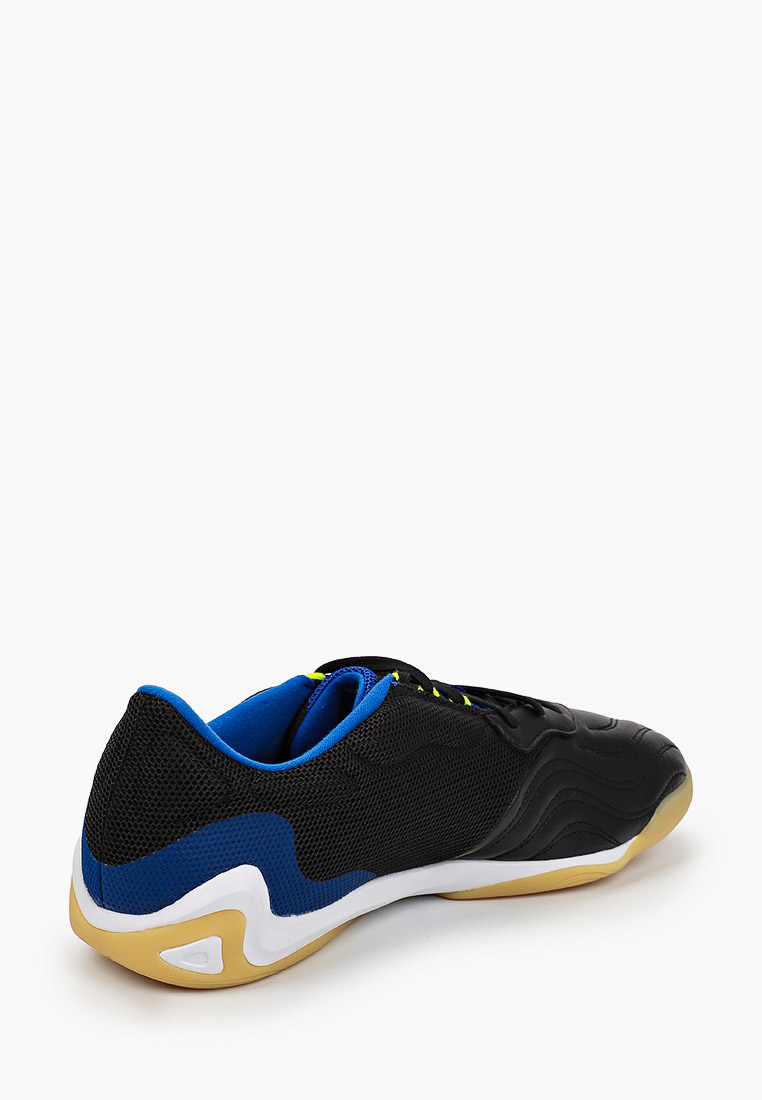 Бутсы Adidas (Адидас) FW6521: изображение 3