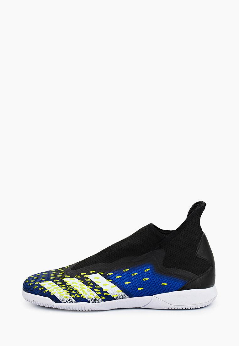 Бутсы Adidas (Адидас) FY0970