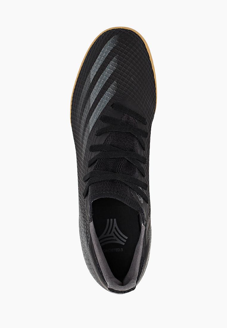 Бутсы Adidas (Адидас) FW3544: изображение 4