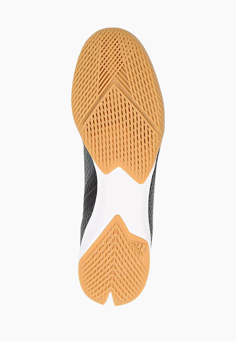 Бутсы Adidas (Адидас) FW3544: изображение 5
