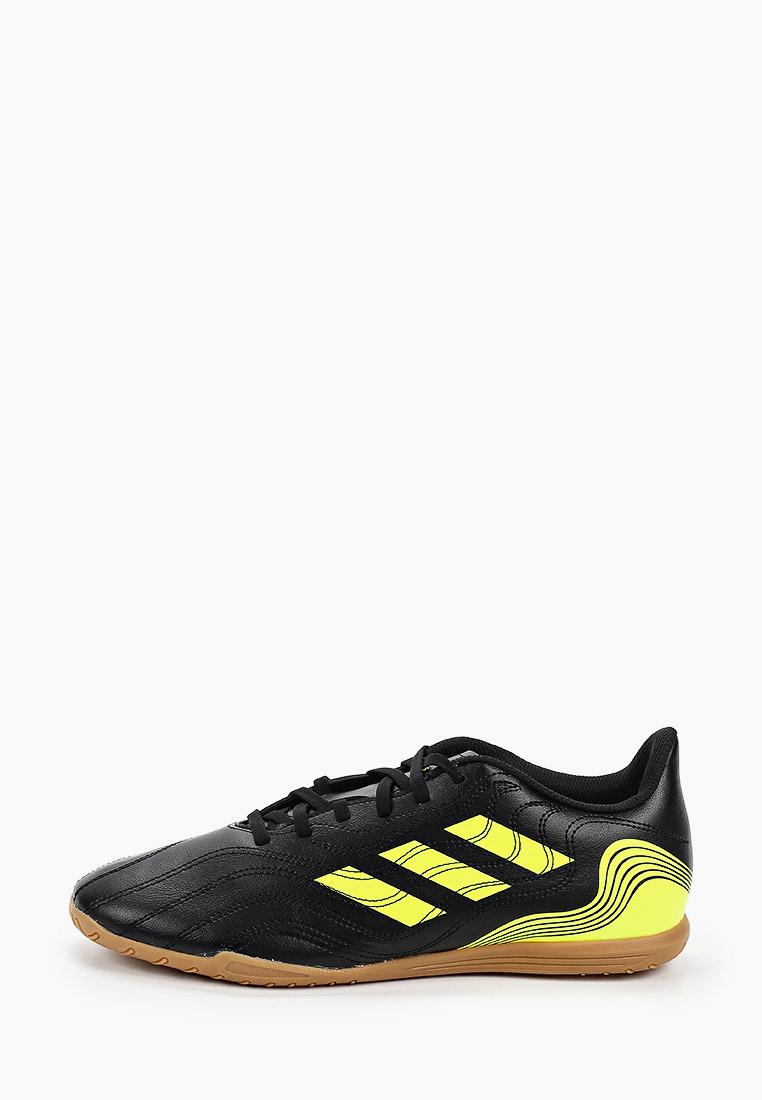 Бутсы Adidas (Адидас) FW6542: изображение 1