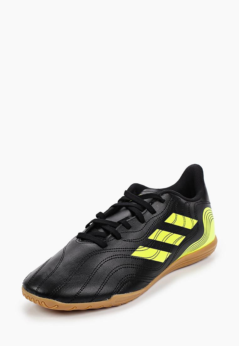 Бутсы Adidas (Адидас) FW6542: изображение 2