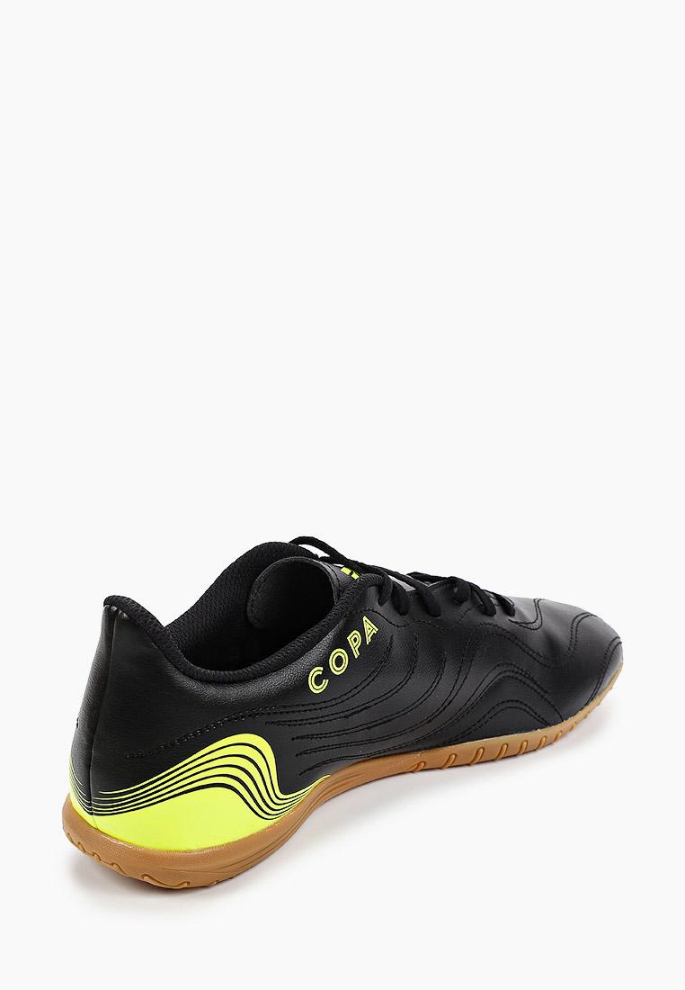 Бутсы Adidas (Адидас) FW6542: изображение 3