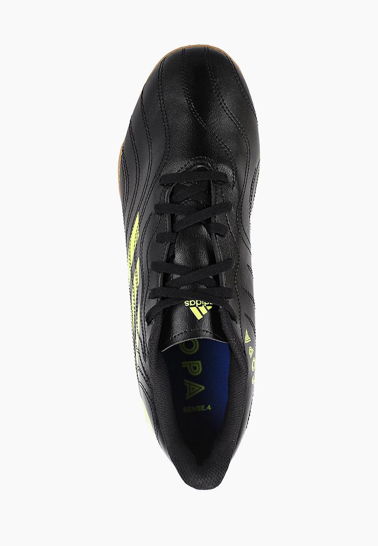 Бутсы Adidas (Адидас) FW6542: изображение 4