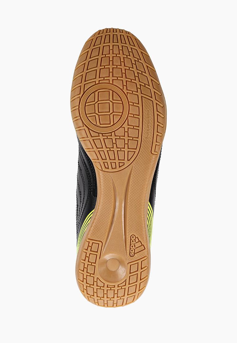 Бутсы Adidas (Адидас) FW6542: изображение 5