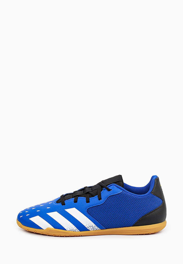 Бутсы Adidas (Адидас) FY0629