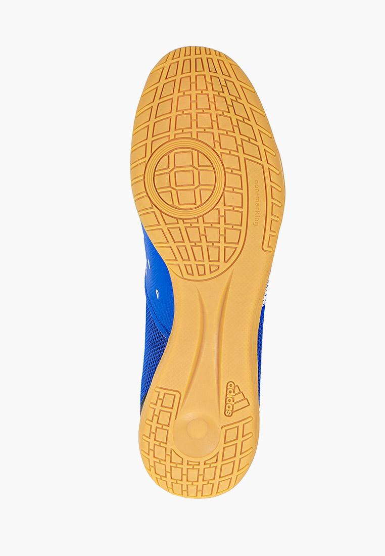 Бутсы Adidas (Адидас) FY0629: изображение 5