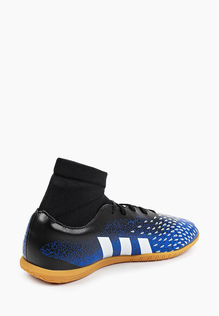 Бутсы Adidas (Адидас) FY0986: изображение 3
