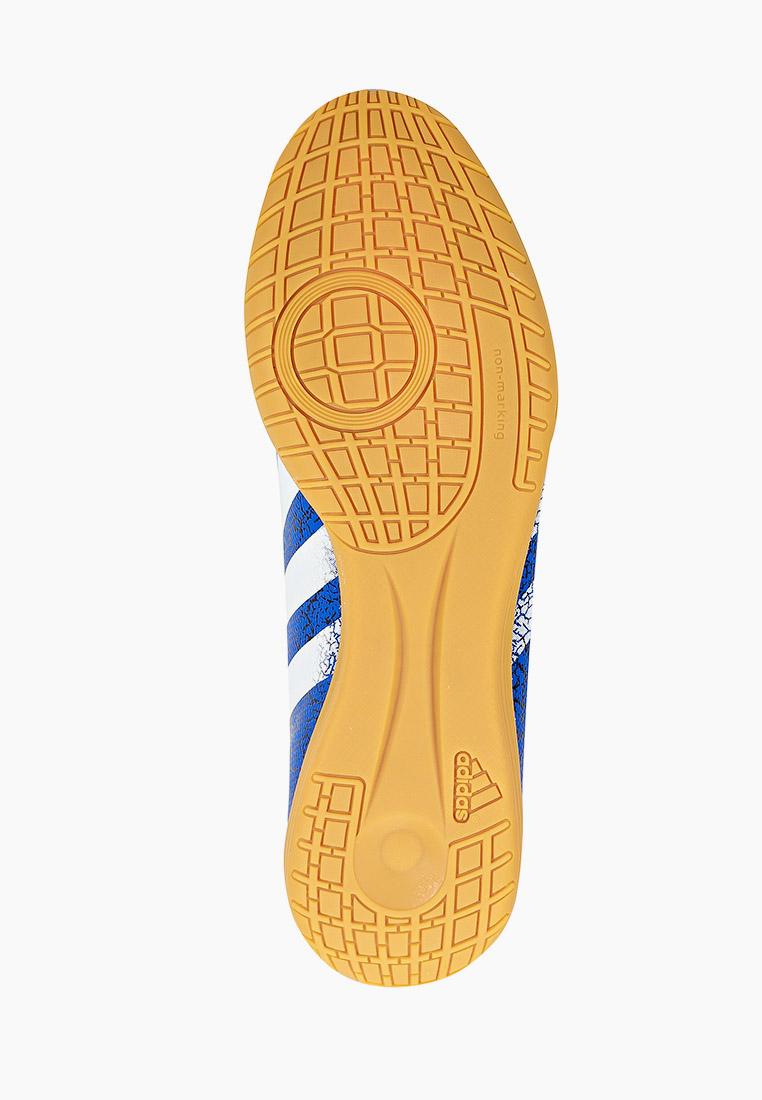 Бутсы Adidas (Адидас) FY0986: изображение 5