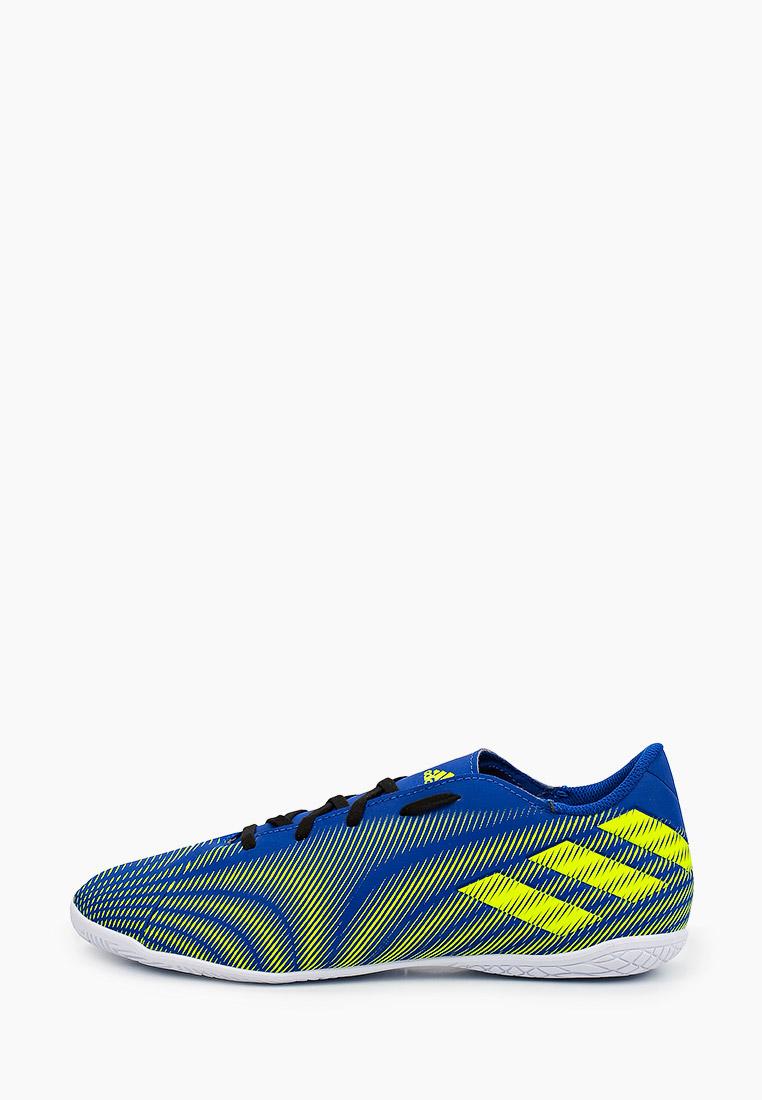 Бутсы Adidas (Адидас) FW7348
