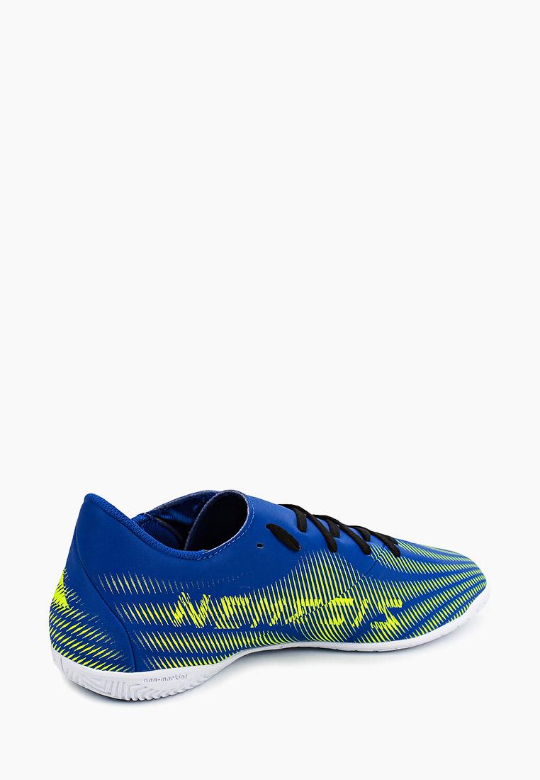 Бутсы Adidas (Адидас) FW7348: изображение 3