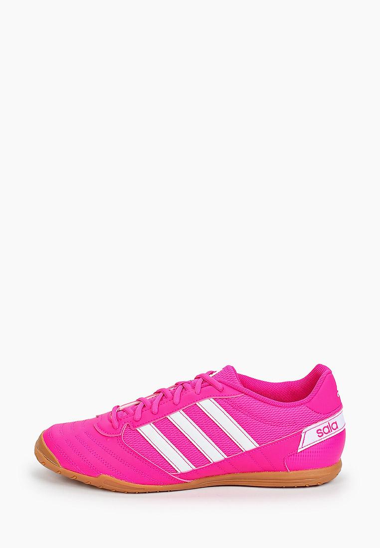 Бутсы Adidas (Адидас) G55910: изображение 1