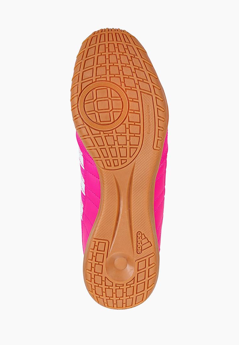 Бутсы Adidas (Адидас) G55910: изображение 5