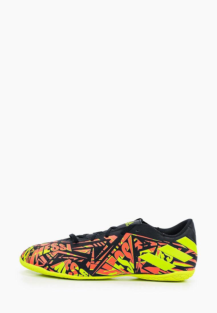 Бутсы Adidas (Адидас) FW7433