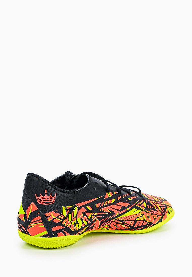 Бутсы Adidas (Адидас) FW7433: изображение 3