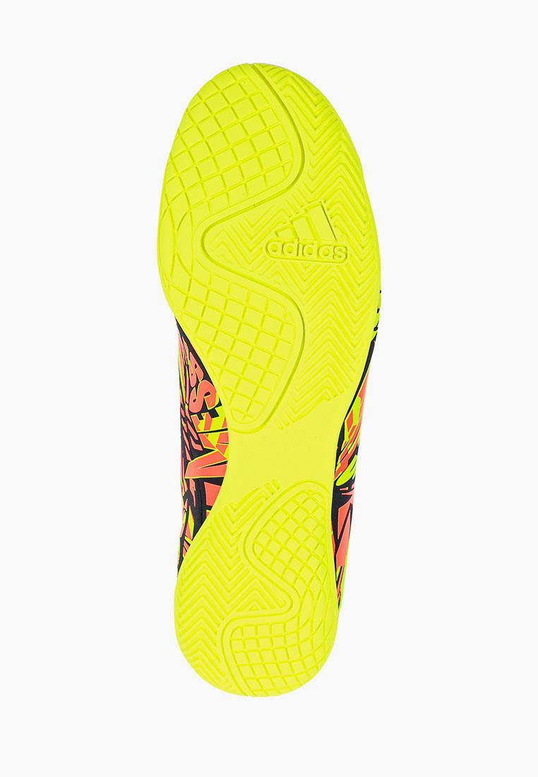 Бутсы Adidas (Адидас) FW7433: изображение 5