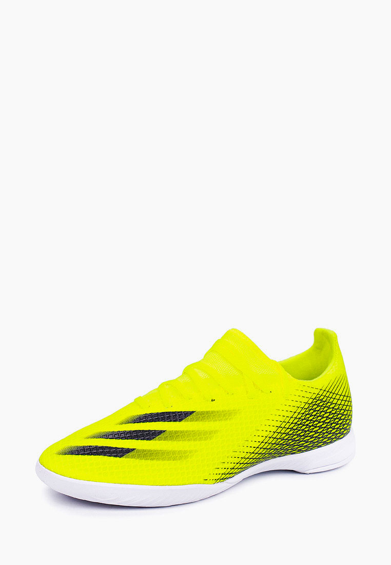 Бутсы Adidas (Адидас) FW6937: изображение 2