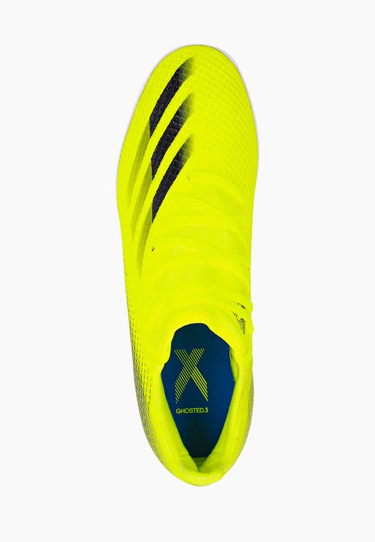 Бутсы Adidas (Адидас) FW6937: изображение 4