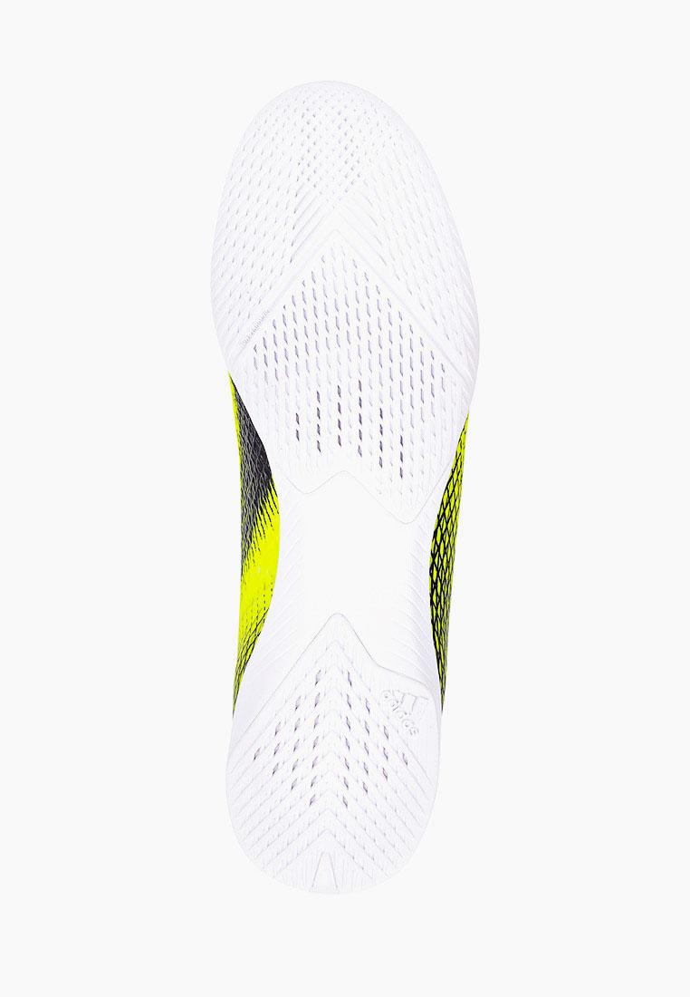 Бутсы Adidas (Адидас) FW6937: изображение 5