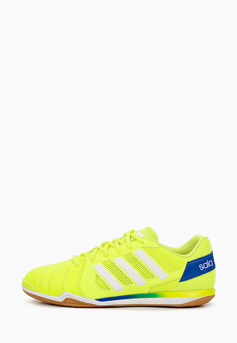 Бутсы Adidas (Адидас) G55908