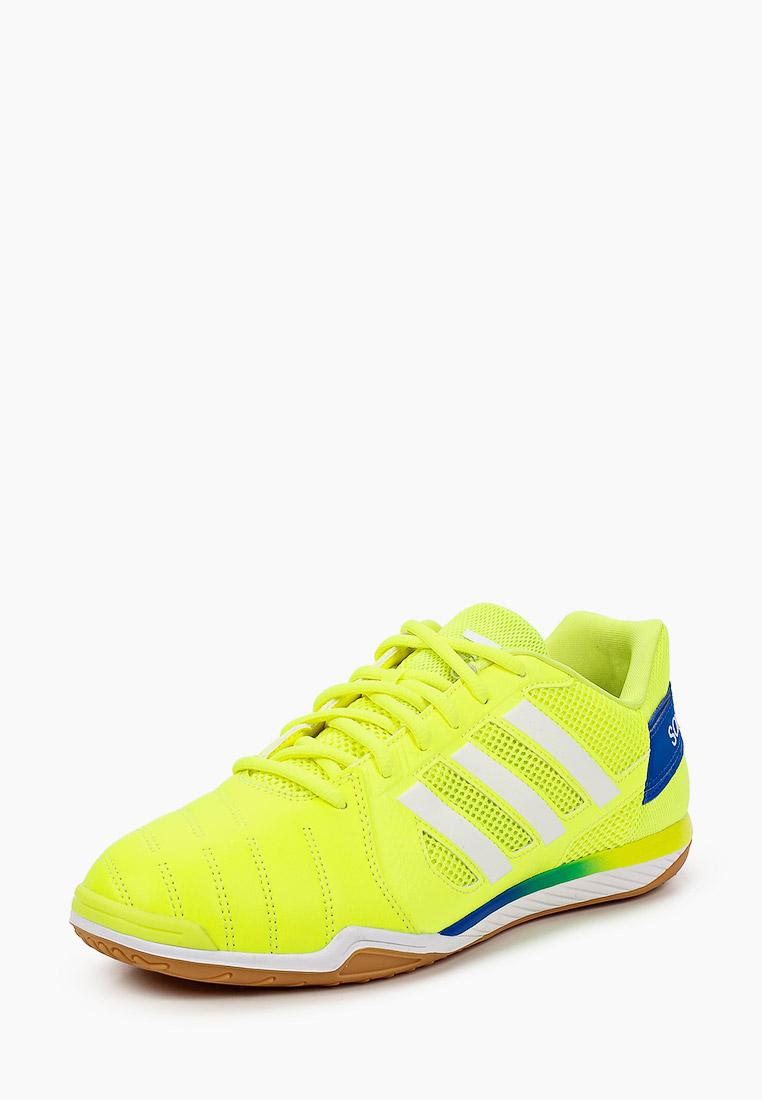 Бутсы Adidas (Адидас) G55908: изображение 2