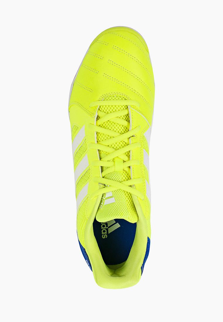 Бутсы Adidas (Адидас) G55908: изображение 4