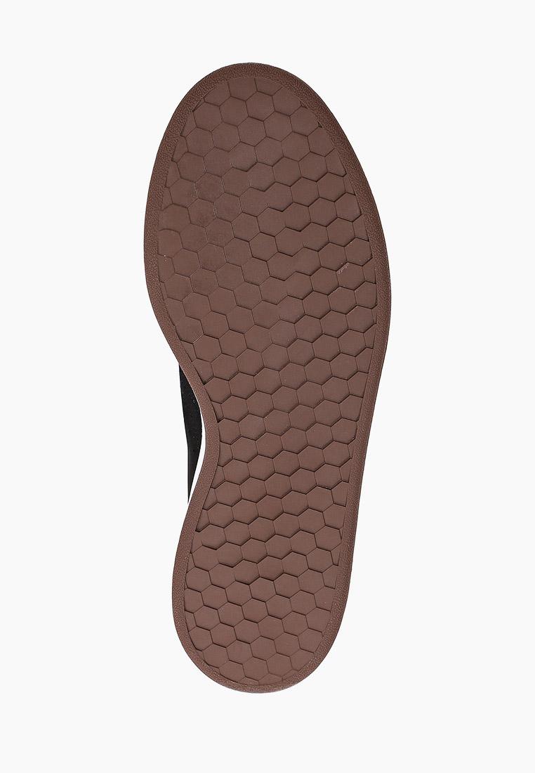 Мужские кеды Adidas (Адидас) FV8480: изображение 5