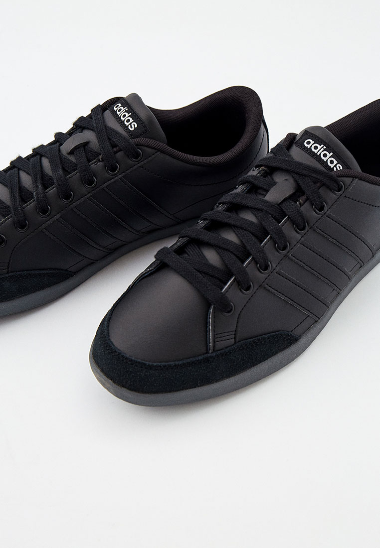 Мужские кеды Adidas (Адидас) FY8646: изображение 4